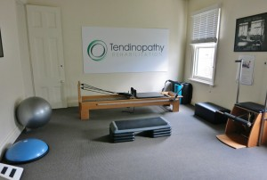 Pilates Clinic Hawthorn